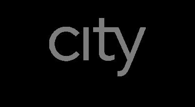 Osprey-cnv_logo_web_black