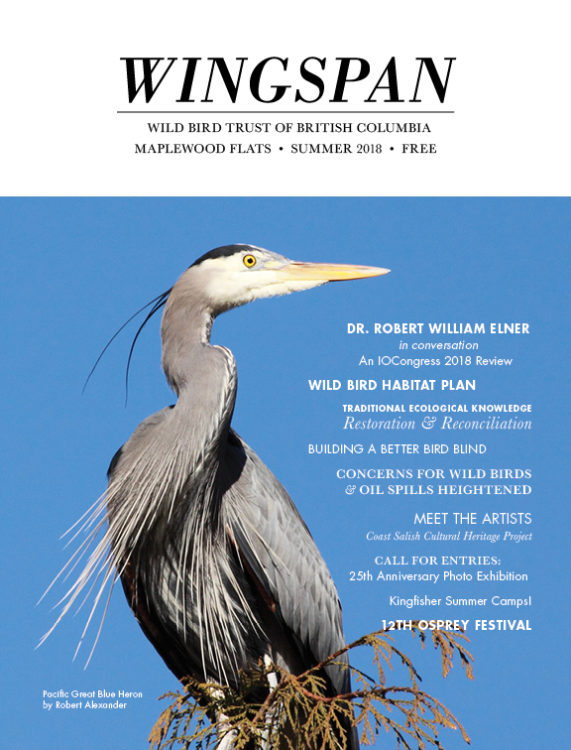 Wingspan_25th Anniversary Issue 2018_FINAL_page26 replacement